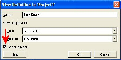 MSProject_view_definition.jpg
